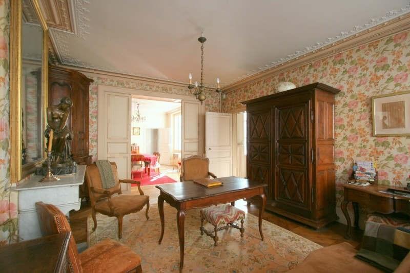 Vente maison / villa Fontainebleau 948000€ - Photo 10