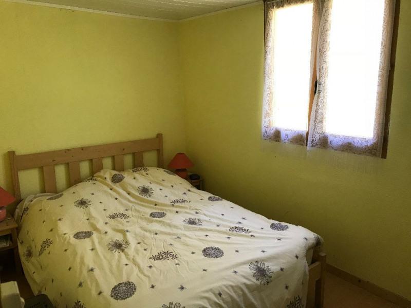 Sale house / villa Pommeuse 68000€ - Picture 3