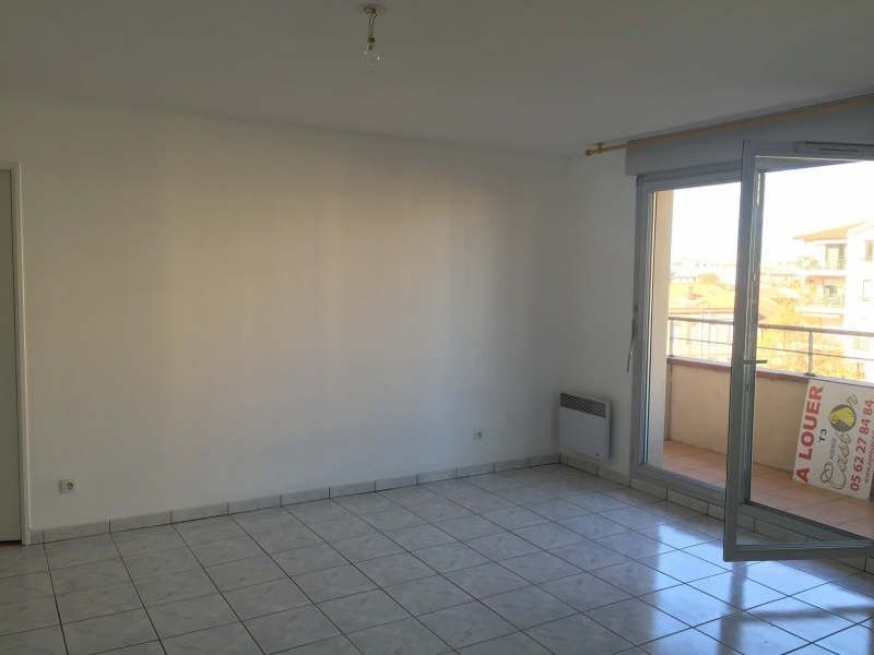 Location appartement Toulouse 820€ CC - Photo 7