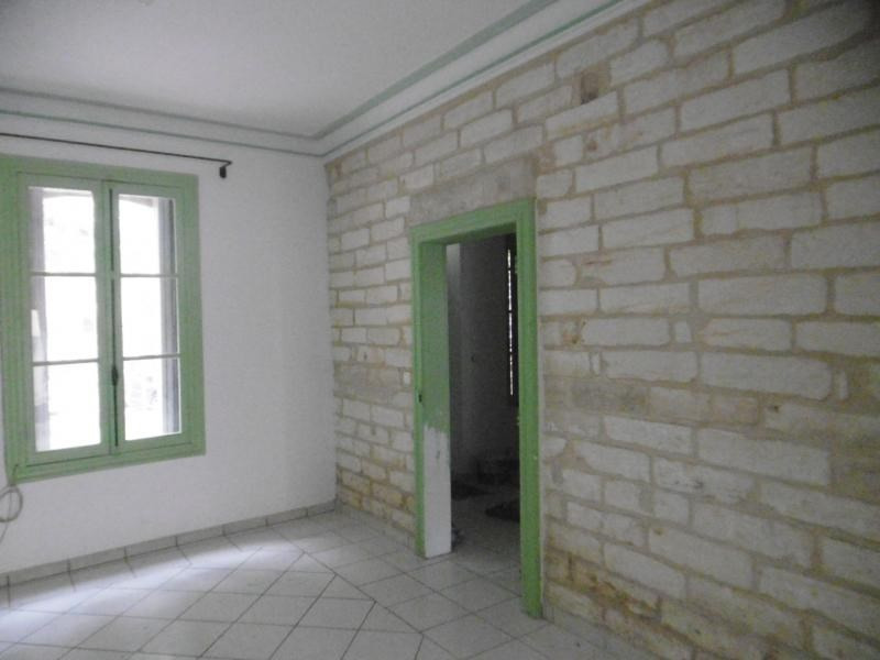 Vente maison / villa Aimargues 228 000€ - Photo 1