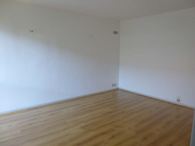 Location appartement Toulouse 395€ CC - Photo 4