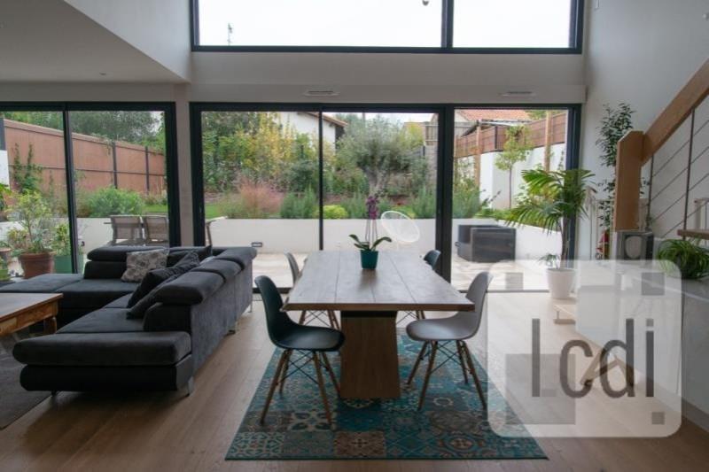 Vente de prestige maison / villa Montpellier 780000€ - Photo 2