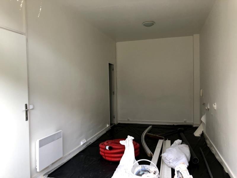 Sale empty room/storage Choisy le roi 250000€ - Picture 7