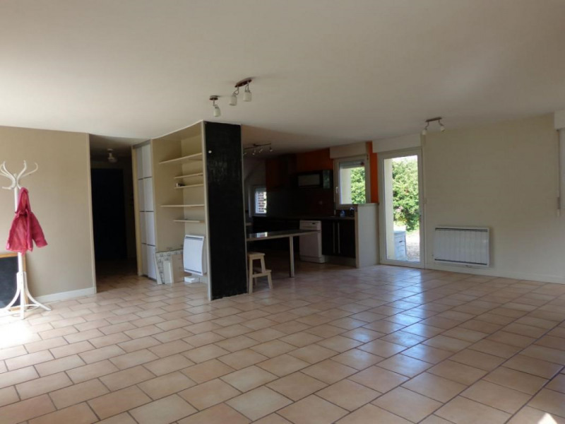 Vente maison / villa Lisieux 236 250€ - Photo 3