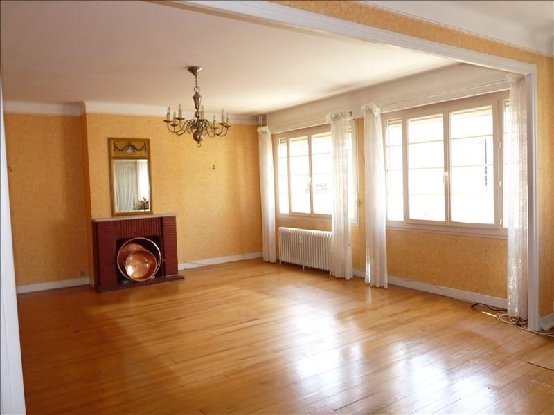 Vente appartement Agen 161000€ - Photo 1