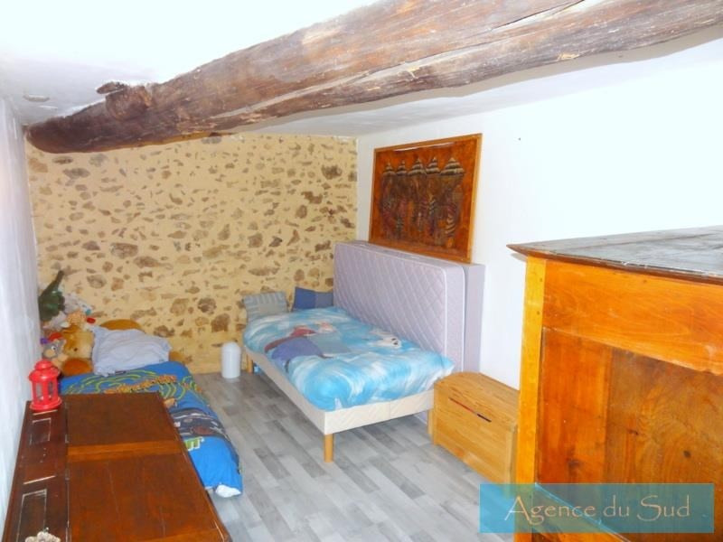 Vente maison / villa Simiane collongue 199 000€ - Photo 5