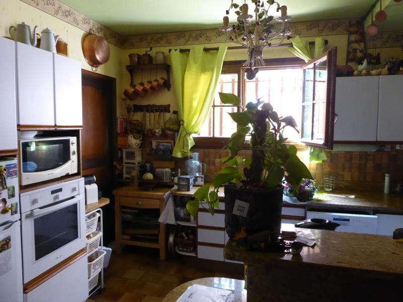 Deluxe sale house / villa St martial 730 000€ - Picture 5