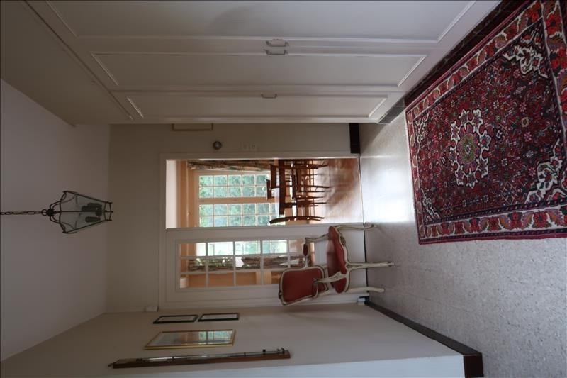 Vente maison / villa La rochette 337000€ - Photo 5