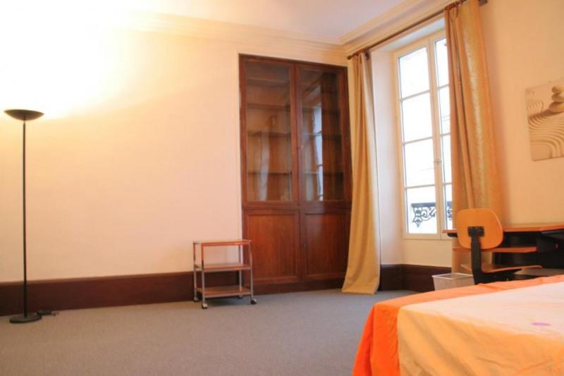 Location maison / villa Fontainebleau 2400€ CC - Photo 24