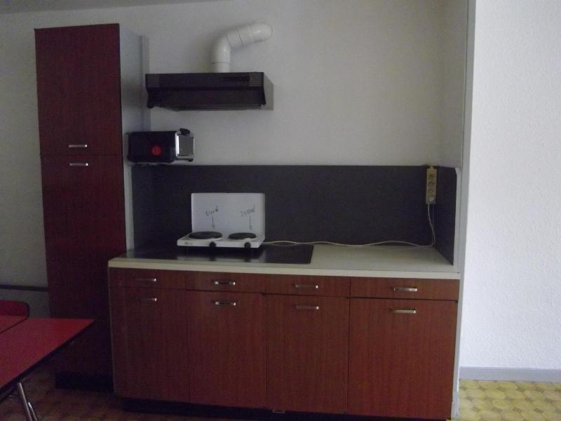 Location appartement La tronche 437€ CC - Photo 5