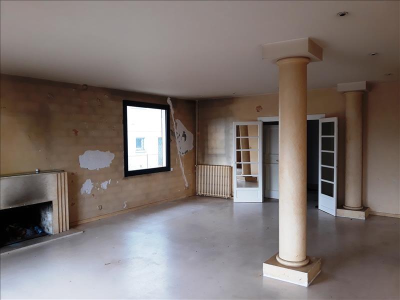 Vente de prestige maison / villa Bordeaux 940000€ - Photo 6
