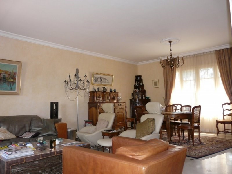 Verkoop van prestige  huis Arles 1000000€ - Foto 5