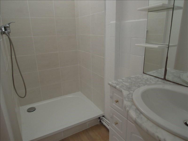 Vente appartement La baule escoublac 231000€ - Photo 5