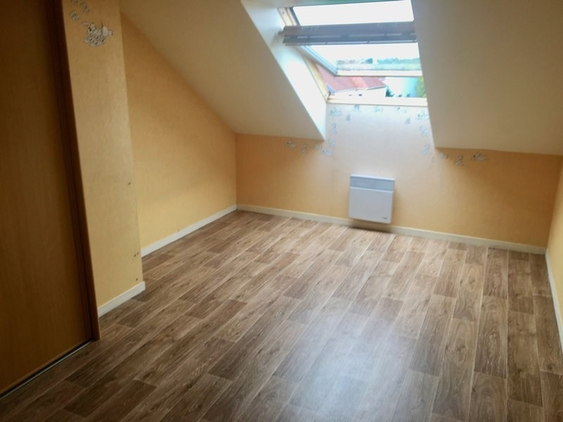 Vente appartement Claye souilly 229 000€ - Photo 7
