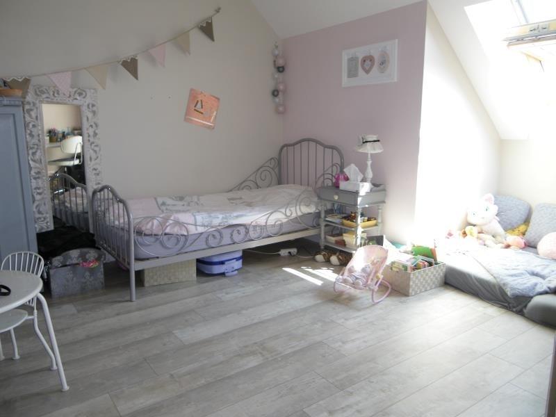 Vente maison / villa Le mans 301000€ - Photo 6