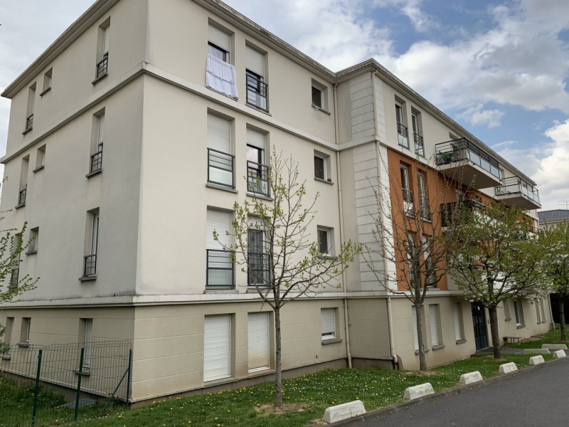 Sale apartment Villemomble 254 000€ - Picture 1