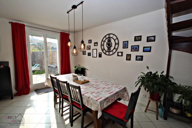 Vente maison / villa Champs sur marne 349000€ - Photo 4