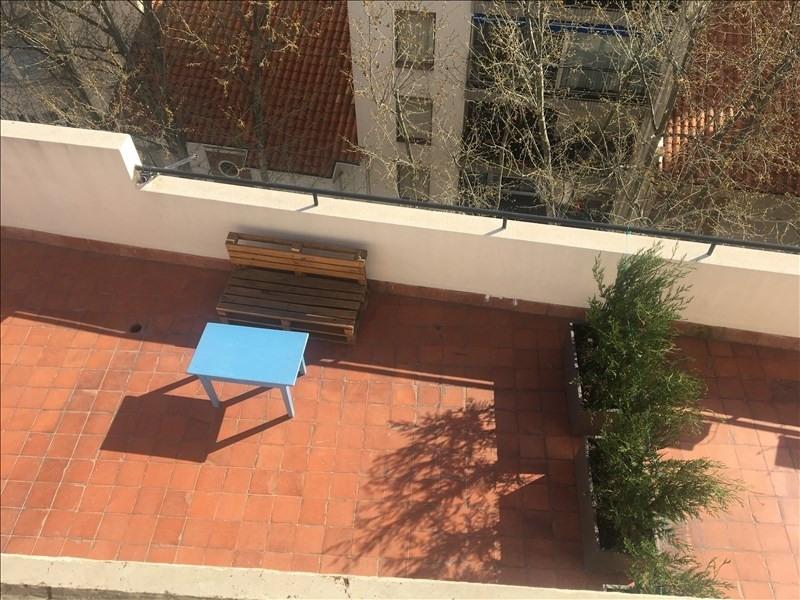 Producto de inversión  edificio Perpignan 1295000€ - Fotografía 3