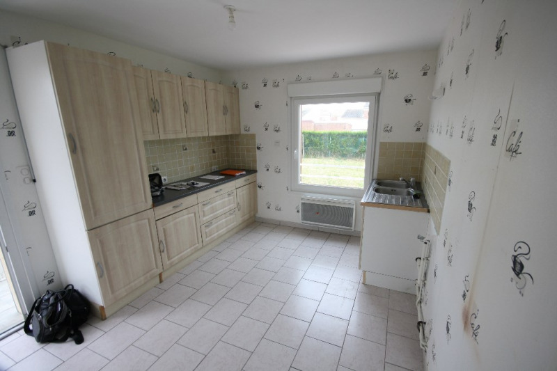 Vente maison / villa Lewarde 154 500€ - Photo 3