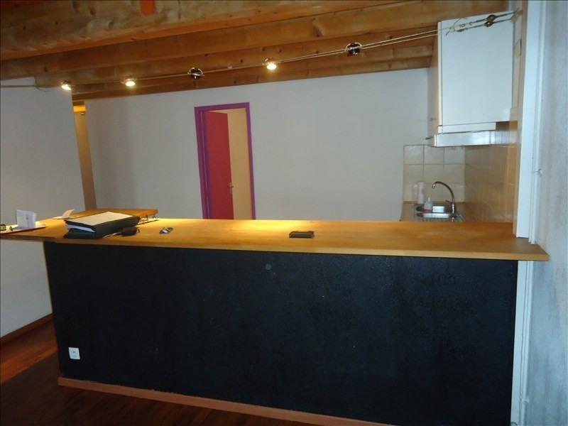 Rental apartment Carcassonne 580€ CC - Picture 3