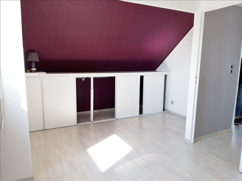 Vente appartement La baule 306 000€ - Photo 5