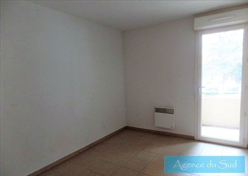 Location appartement La ciotat 990€ CC - Photo 5