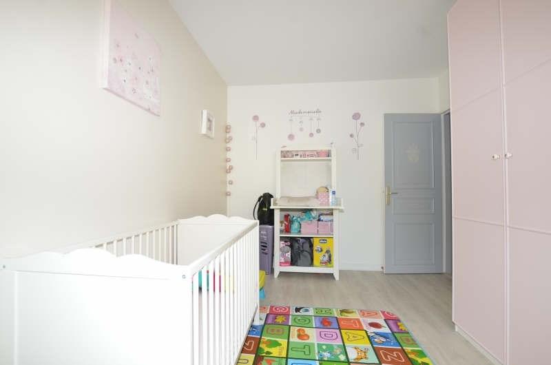 Vente appartement Bois d'arcy 194000€ - Photo 5