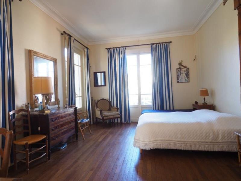 Deluxe sale house / villa Royan 1102500€ - Picture 5