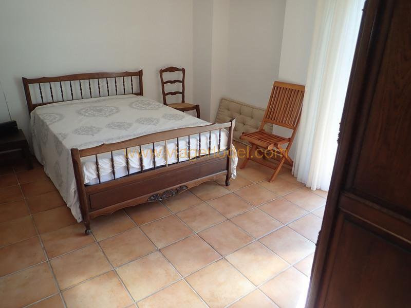 Viager appartement Vence 95000€ - Photo 3