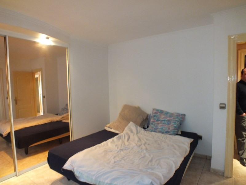 Vente appartement Empuriabrava 215000€ - Photo 4
