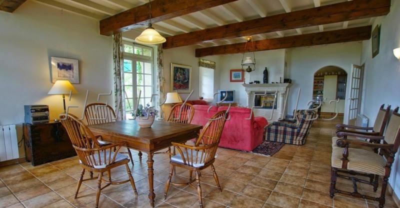 Sale house / villa L'isle-en-dodon 620000€ - Picture 41