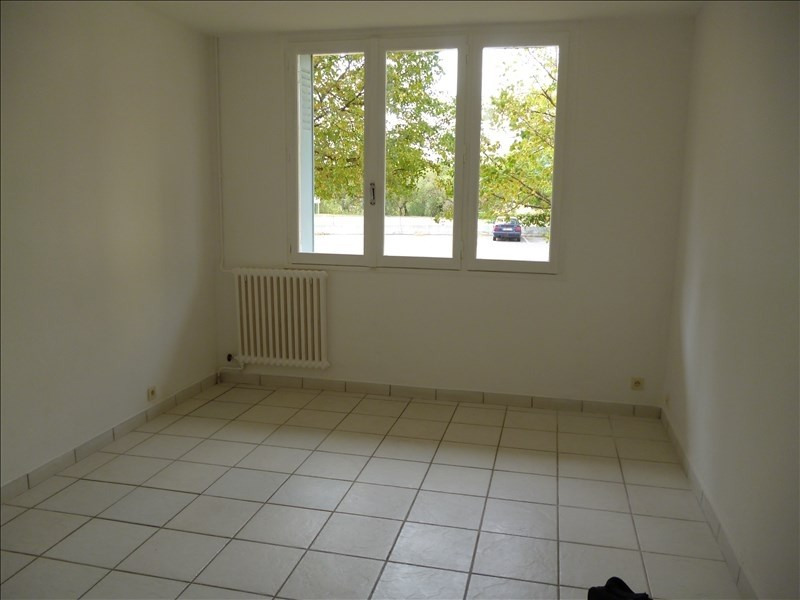 Vente appartement Montelimar 92 000€ - Photo 3