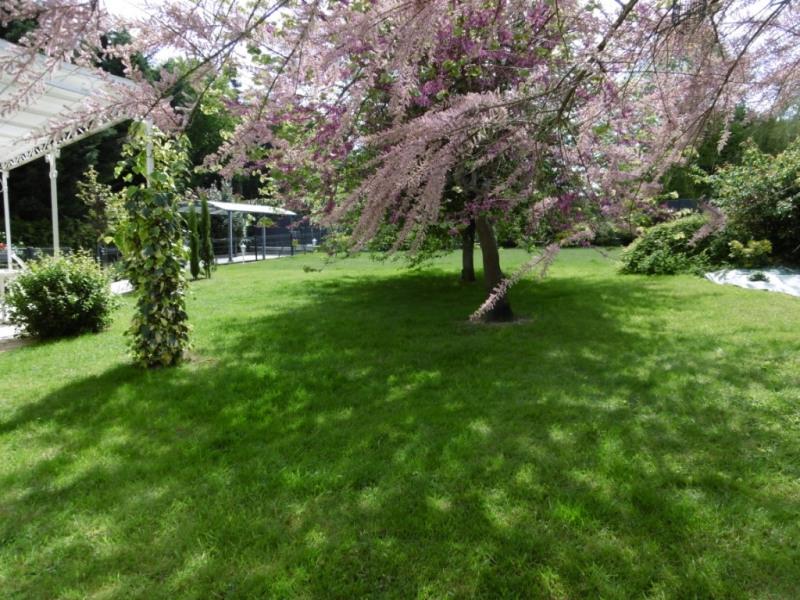 Vente maison / villa Le mans 436800€ - Photo 9
