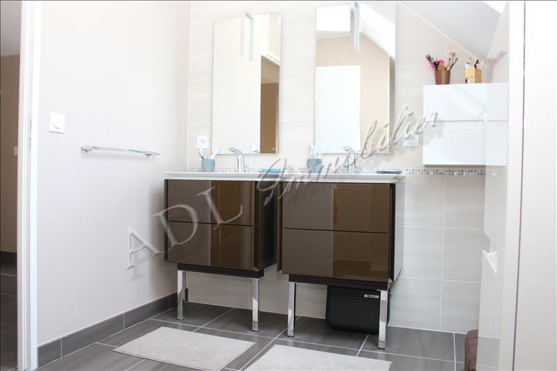 Vente de prestige maison / villa Lamorlaye 1196000€ - Photo 7