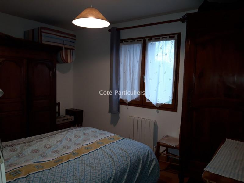 Sale house / villa Vendôme 136370€ - Picture 4