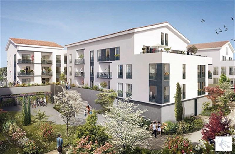 Revenda edifício Vienne 142000€ - Fotografia 2