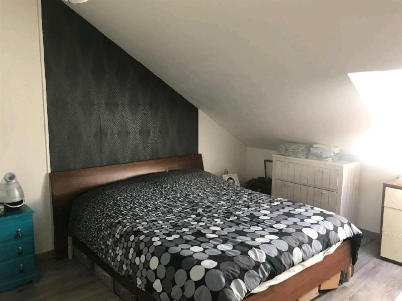 Sale apartment St ouen l aumone 198450€ - Picture 6