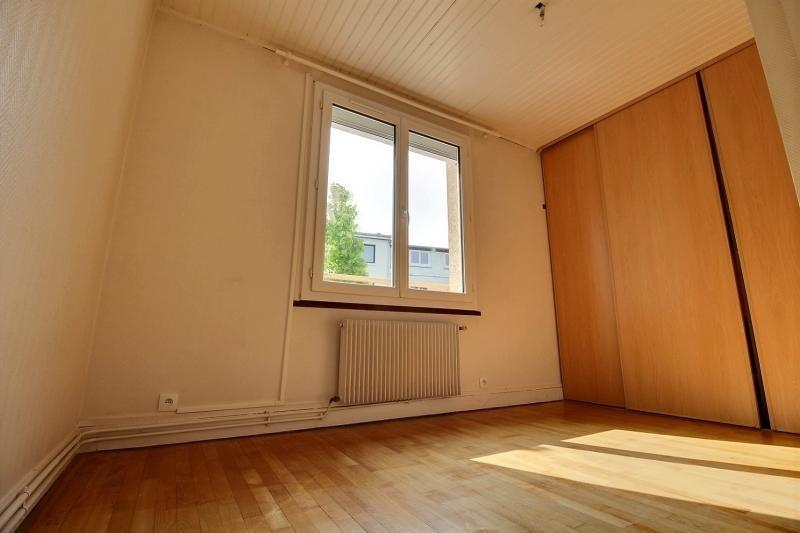 Sale house / villa Issy les moulineaux 860000€ - Picture 4