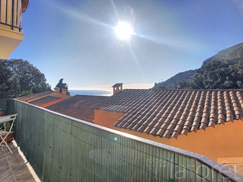 Vente appartement Roquebrune-cap-martin 350 000€ - Photo 14