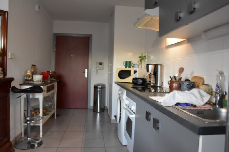 Vente appartement Narbonne 169 000€ - Photo 1