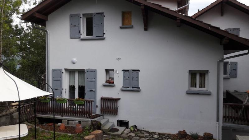 Vente maison / villa Passy 225000€ - Photo 5