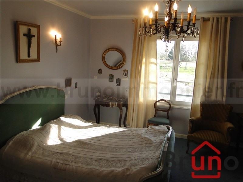 Verkoop  huis Rue 420000€ - Foto 7