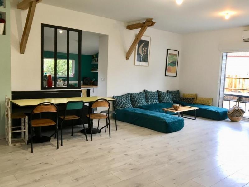 Vente maison / villa Capbreton 388500€ - Photo 5