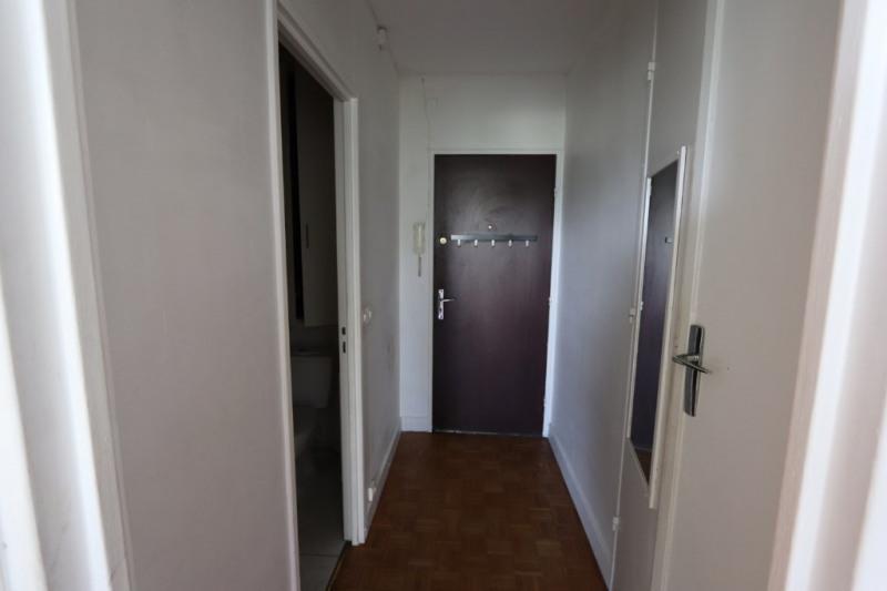 Vente appartement Fontenay aux roses 115000€ - Photo 2