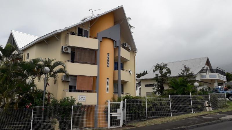 Rental apartment Moufia 390€ CC - Picture 1
