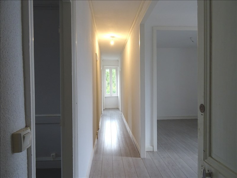 Location appartement Regny 450€ CC - Photo 5