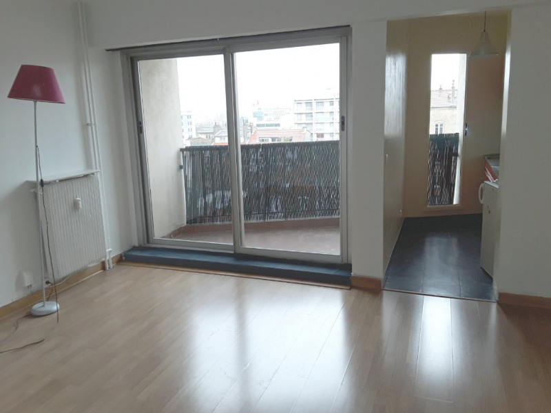 Location appartement Gentilly 676€ CC - Photo 3