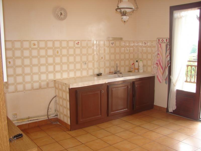Vente maison / villa Gimont 215250€ - Photo 4