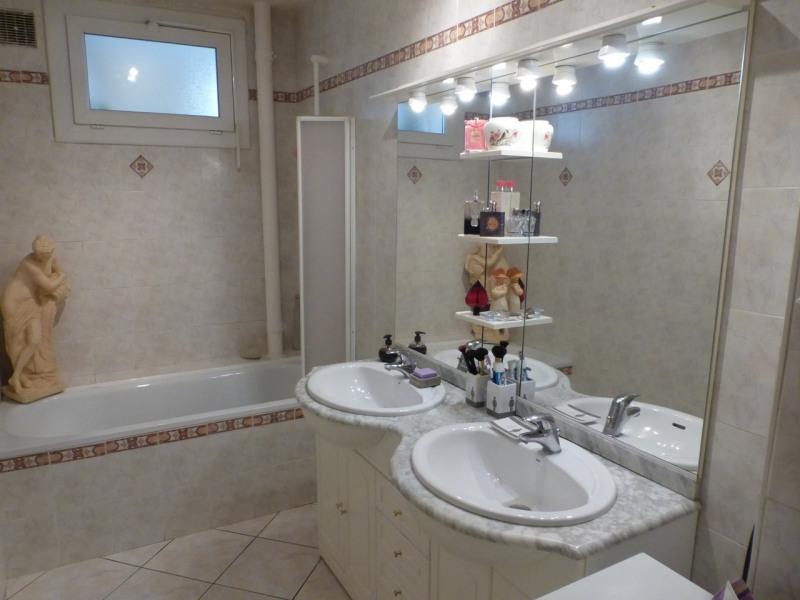 Vente appartement Vienne 169000€ - Photo 6