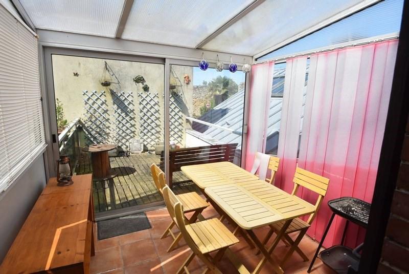 Verkoop  huis Grandcamp maisy 86150€ - Foto 11